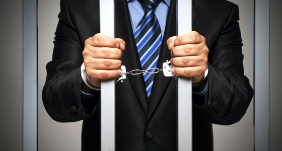 From the Workplace to the Prison Landscape: Criminal Penalty for Supervisors