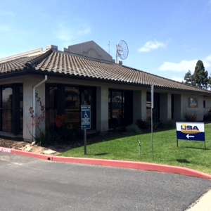 Santa Maria, CA office