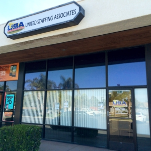 Santa Paula, CA Office